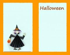 biglietto halloween9.jpg