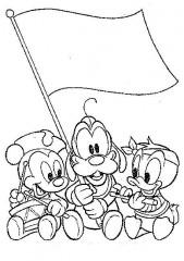 Disney.jpg11.jpg