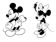 Disney.jpg14.jpg