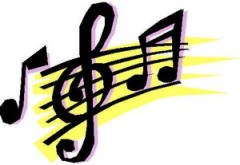 note musicali6.jpg