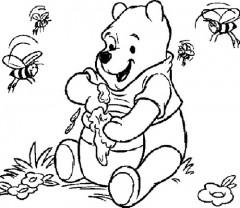 winnie pooh12.jpg