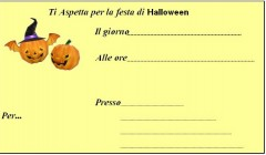 biglietto halloween006.jpg