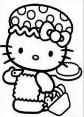 hello kitty14.jpg
