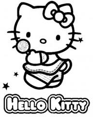 hello kitty8.jpg
