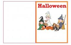 biglietto halloween2.jpg
