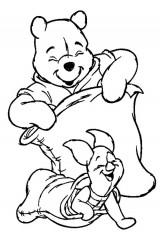 winnie pooh6.jpg