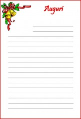 lettera buon natale2.jpg