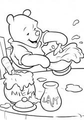 winnie pooh11.jpg