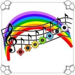 note musicali8.jpg