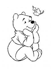 winnie pooh18.jpg