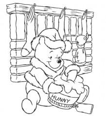 winnie pooh10.jpg