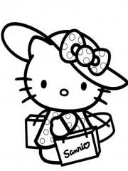 hello kitty7.jpg