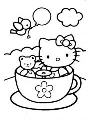 hello kitty13.jpg