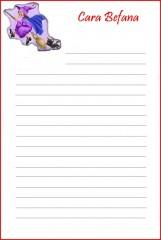 lettera befana2.jpg