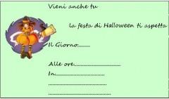 biglietto halloween005.jpg