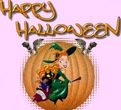 Halloween Halloween.jpg