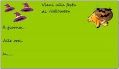 biglietto halloween003.jpg