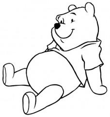 winnie pooh21.jpg