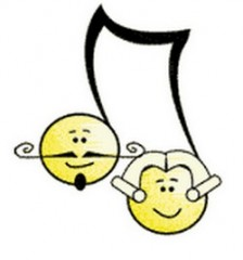 note musicali4.jpg