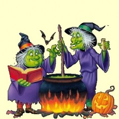 Halloween festa stregata!.jpg