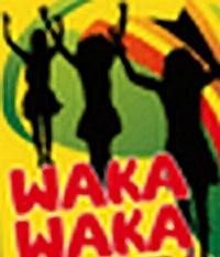 Ballo Waka Waka.jpg