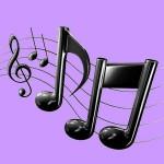note musicali10.jpg