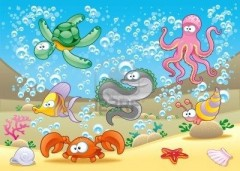 il mare sa parlare,canzoncine,canzoncine per bambini,canzoncine zecchino d'oro,usignolo,