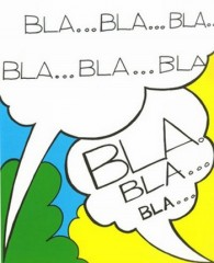 giochi di parole,canzoncine per bambini,canzoncine l'usignolo,canzoncine,