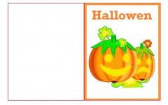 biglietto halloween3.jpg
