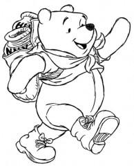 winnie pooh13.jpg