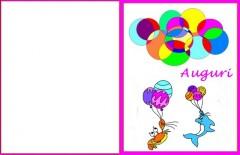 vari biglietti d'auguri compleanno,biglietti auguri da stampare,biglietti auguri,biglietti gratis da stampare,biglietti compleanno,cartoline compleanno,