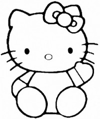 hello kitty20.jpg