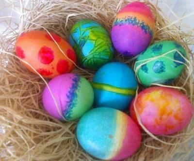 L'uovo di Pasqua.jpg