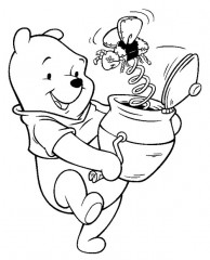 winnie pooh5.jpg