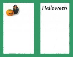 biglietto halloween8.jpg