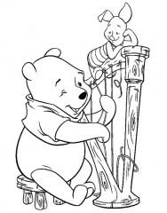 winnie pooh3.jpg