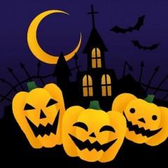 notte di halloween.jpg
