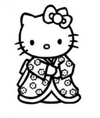 hello kitty16.jpg