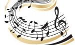 note musical3.jpg