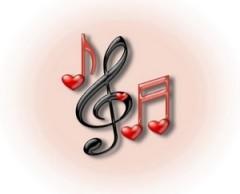 note musicali1.jpg
