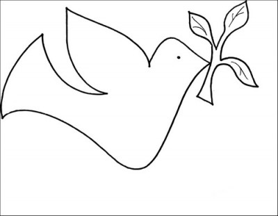 colomba2.jpg