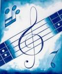 note musicali7.jpg