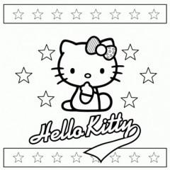 hello kitty4.jpg