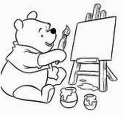 winnie pooh4.jpg