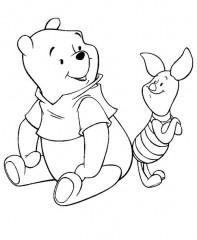 winnie pooh14.jpg