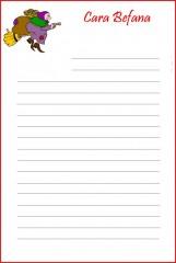 lettera befana3.jpg