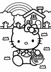 hello kitty18.jpg