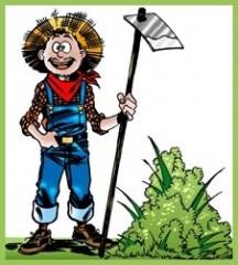 Il contadino.jpg