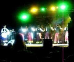 gruppo folk La Calabresella.jpg