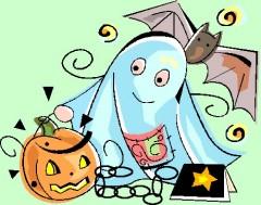 Filastrocca Halloween è ritornato.jpg